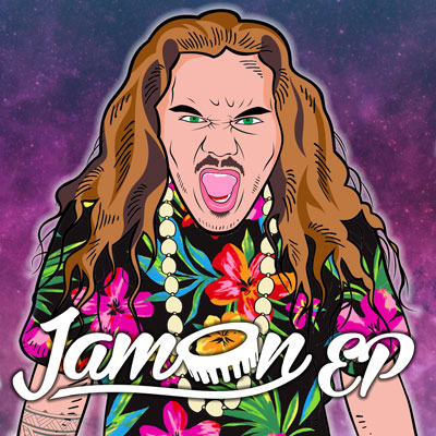 jamon-400cartoon