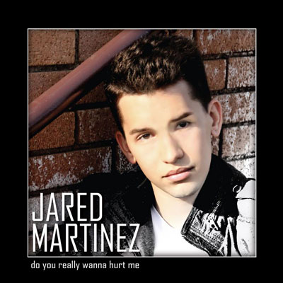 jared-martinez-400