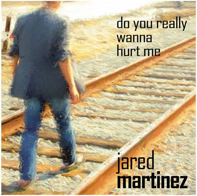 jared-martinez-400b