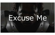 """Joe Blessett: """"Excuse Me"""" –  crossover jams without limits or boundaries"""