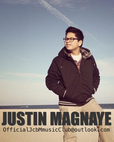 justin-magnaye-400