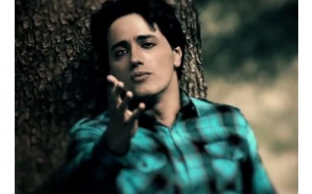 "Mahyar Kavoosi: ""KHABARI AZ TO NASHO"" – a richly produced Persian pop-rock ballad"
