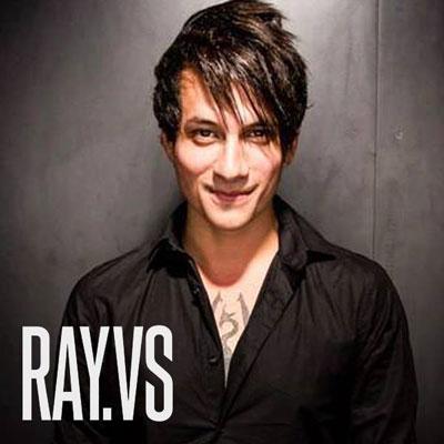 RAY.VS