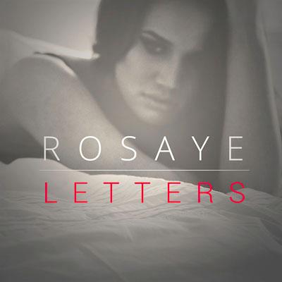 rosaye-400