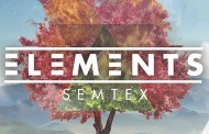 "SemTex: ""Elements"" – a rich sense of musical textures and emotions"