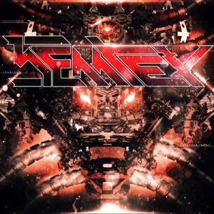 semtex-profile-400