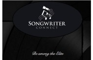 Songwriter Connect: Want to write songs for the likes of Rihanna, Garth Brooks or Madonna?