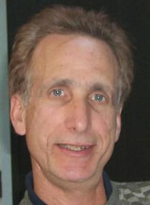 Charles Brusman