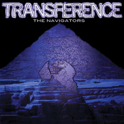 transference-400