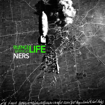 NERS-400