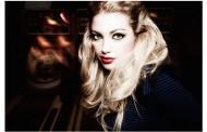 "Pop Singer DALAL Premieres ""Superman""Lyric Video with Gurl.com"