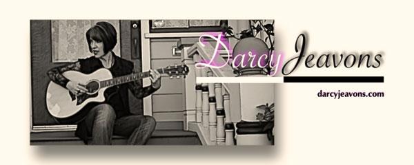 darcy-jeavons-loveher-banner