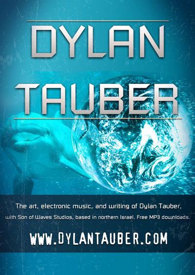 dylan-tauber-death-banner