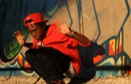 """Eljay Marquise releases a new single and visual for his record """"Like Esco"""""""
