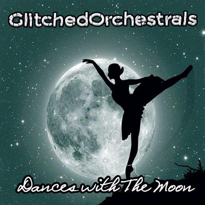 glitched-orchestrals-dwtm-400