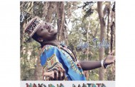 "Japa Dollar: ""HAKUNA MATATA"" featuring Ellion King & Artshan Lee –  joyous listening!"