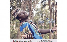 "Japa Dollar: ""HAKUNA MATATA"" featuring Ellion King & Artshan Lee –  joyous listening!"