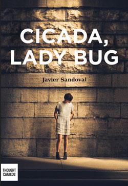 javier-sandoval-cicada