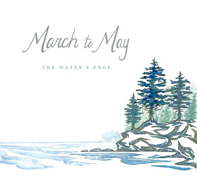 march-to-may-cover