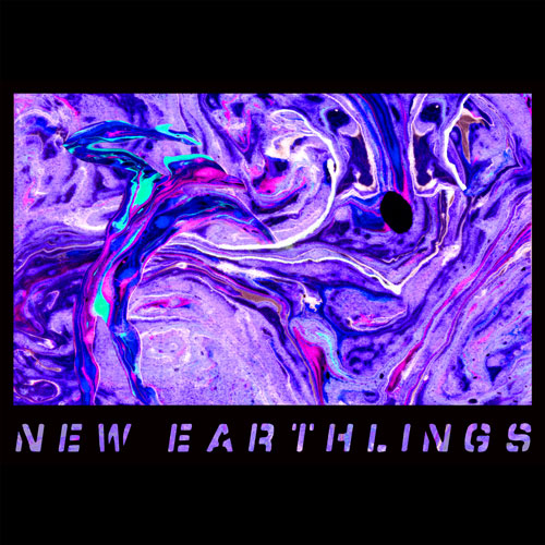 new-earthlings-press-500