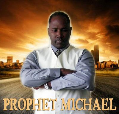 prophet-michael-400
