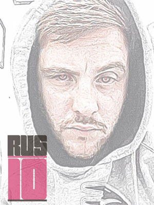 RUS 10
