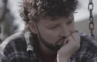 "On ""A Child's Mind"" Sarantos returns to a simple melody and heartfelt lyrics"