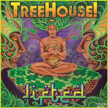 treehouse-lifted-cover