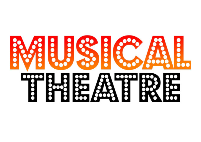 8 Shows for Musical Theatre Lovers
