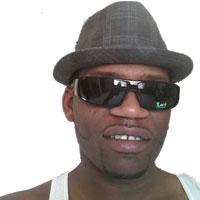 Mr. Rap Guru