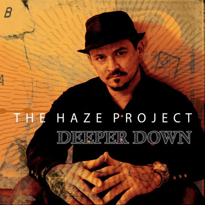 The-Haze-Project-cover