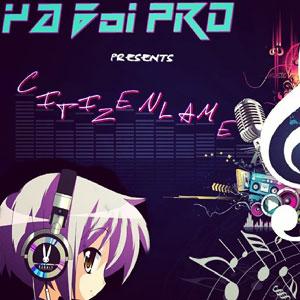 Ya-Boi-Pro-cover