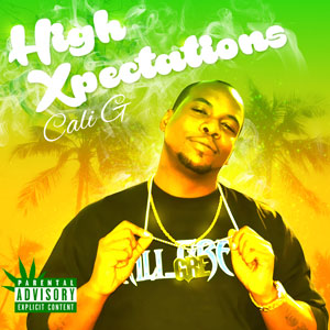 calig-high-300