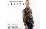 "Claudio Ottaviano Quartet: ""Aurora"" – an engaging, melodic and balanced jazz project"