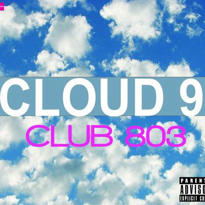 club803-cloud9-400new