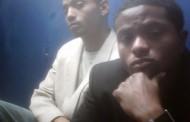 "Club 803: ""Cloud 9"" – a great hip-hop flava'd R&B album!"