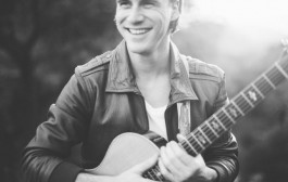 The musicianship, melodies and lyrics on the Collin Hauser Acoustic EP will captivate just about anyone!
