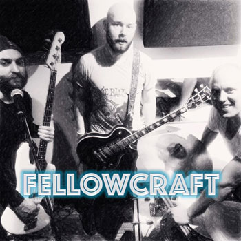 fellowcraft-350