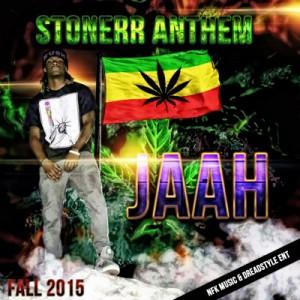 jaah-stonerr-400
