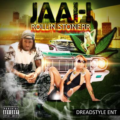 jaah-stonerr-400b