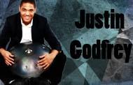 "Justin Godfrey: ""Metallic Clairvoyance"" – a realm of sonic jubilation"