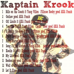 kaptain-krook-400