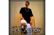 The LC AGNEW Interview