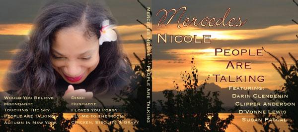 mercedes-nicole-banner
