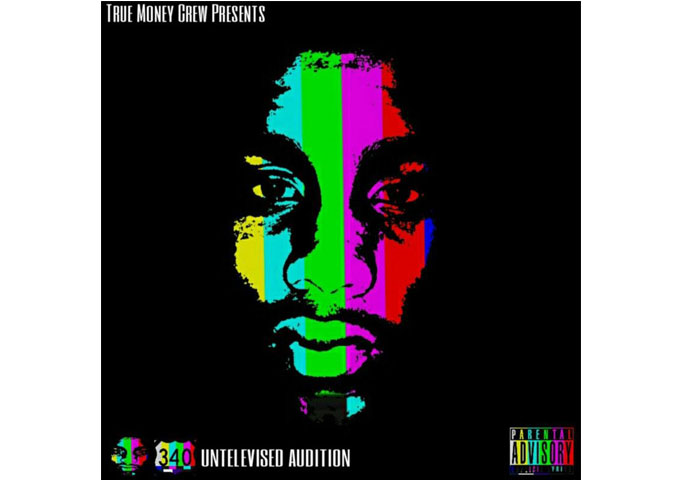"Miracle – ""Untelevised Audition"" – The mixtape is cohesive; the vision is clear and deep"
