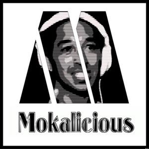 mokalicious-300