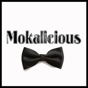 mokalicious-BOWTIE
