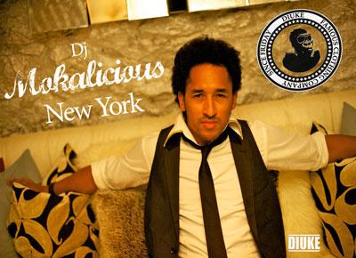 mokalicious-newyork