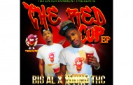 """Big AL and Young THC releases """"Mean To Do It"""""""