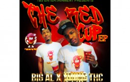 "Big AL and Young THC releases ""Mean To Do It"""
